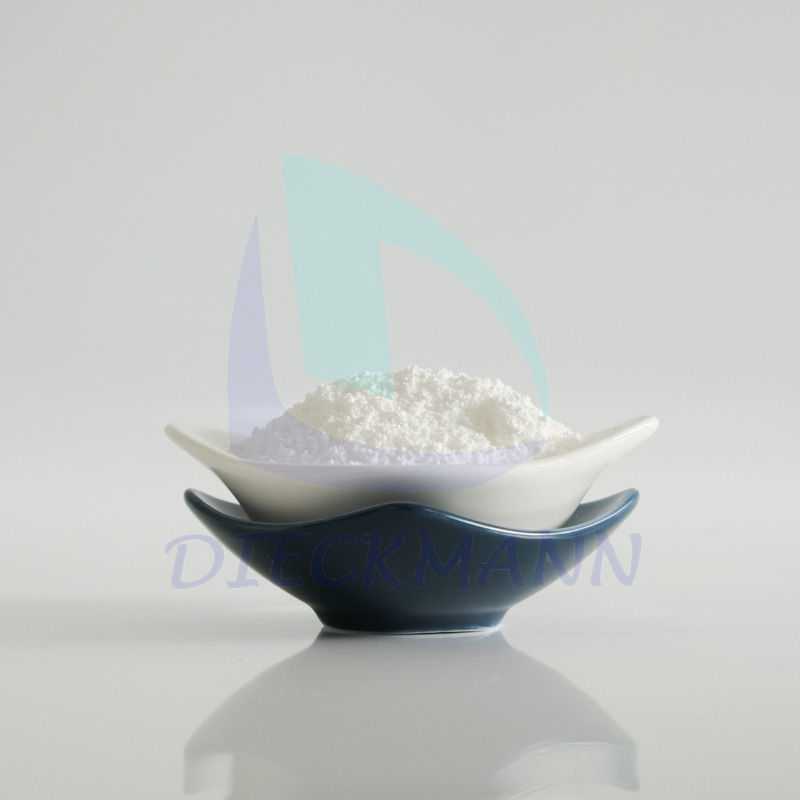 Cosmetics Grade L Carnosine Function Ingredients
